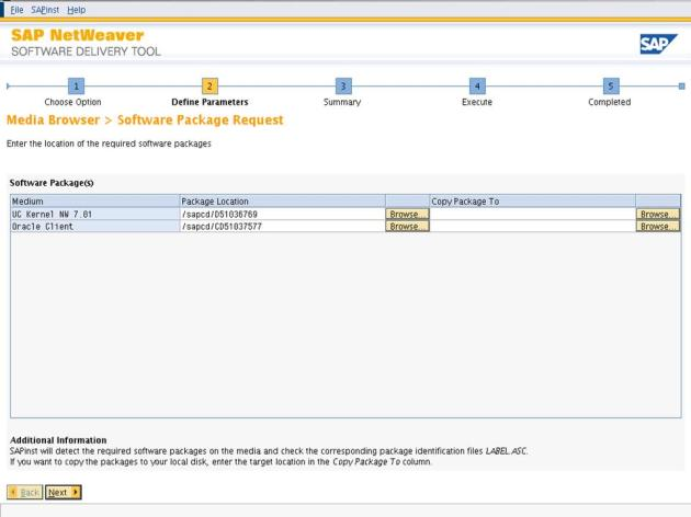 ECC6EHP4_ECC6EHP4_ECC6EHP4_Software delivery tool screen 11