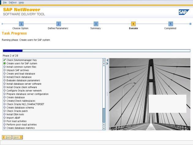 ECC6EHP4_ECC6EHP4_ECC6EHP4_Software delivery tool screen 16