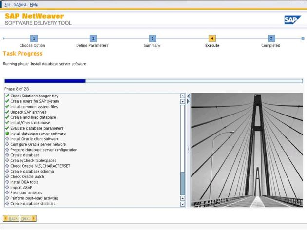 ECC6EHP4_ECC6EHP4_ECC6EHP4_Software delivery tool screen 17