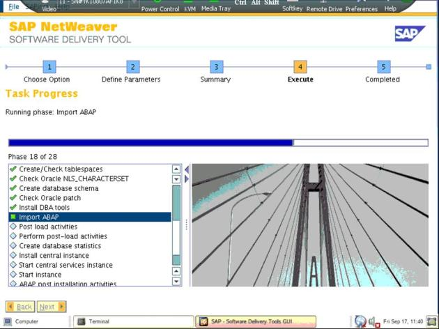 ECC6EHP4_ECC6EHP4_Software delivery tool screen 21